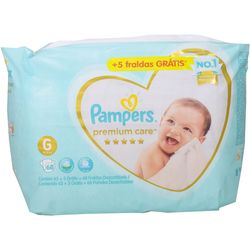 Pañal-PAMPERS-premium-care--G-68-un.