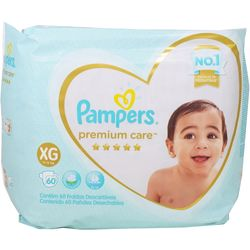 Pañal-PAMPERS-premium-care--XG-60-un.
