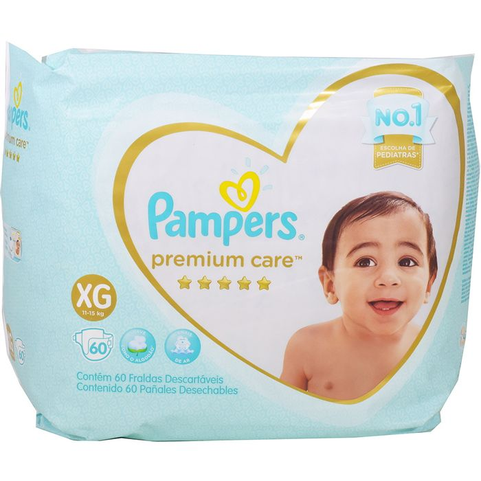 Pañal-PAMPERS-premium-care--XG-60-un.