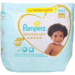Pañal-PAMPERS-premium-care--XXG-56-un.