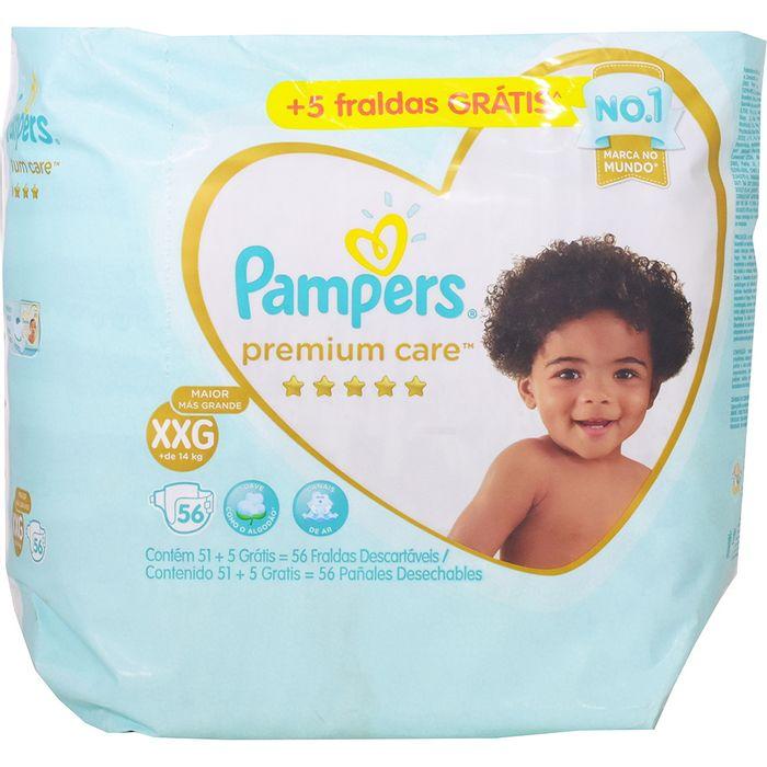 Pañal-PAMPERS-premium-care--XXG-56-un.