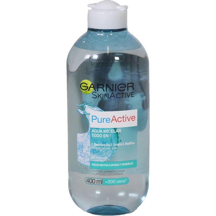 Agua-micelar-L-OREAL-pure-active-400-ml