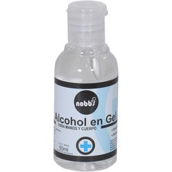 Alcohol-en-gel-NOBB-S--50-ml