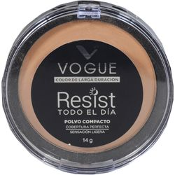 Polvo-compacto-VOGUE-glamour-14-g