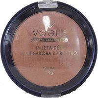 Paleta-VOGUE--ilumina-rostro--bronce-14-g