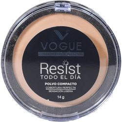 Polvo-compacto-VOGUE-natural-14-g