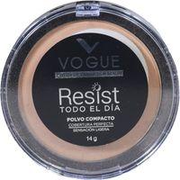 Polvo-compacto-VOGUE-avogueellana-14-g