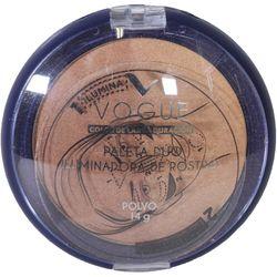 Paleta-VOGUE-ilimina-rostro-doradao-14-g