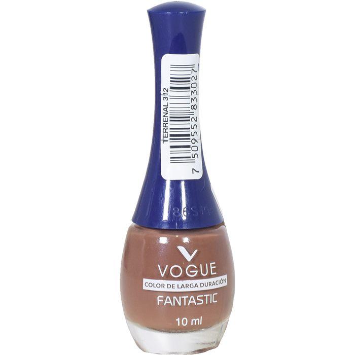 Esmalte-fantastic-VOGUE-312-terrenal-10-ml