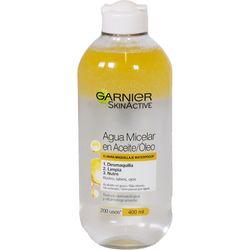 Agua-micelar-L-OREAL-bifasica-400-ml