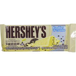 Chocolate-HERSHEY-S-cookies-n-creme-87-g