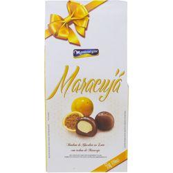 Bombonera-maracuya-MONTEVERGINE-55-g