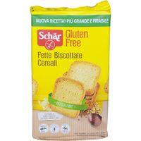 Tostadas-SCHAR-con-cereales-sin-gluten-260-g