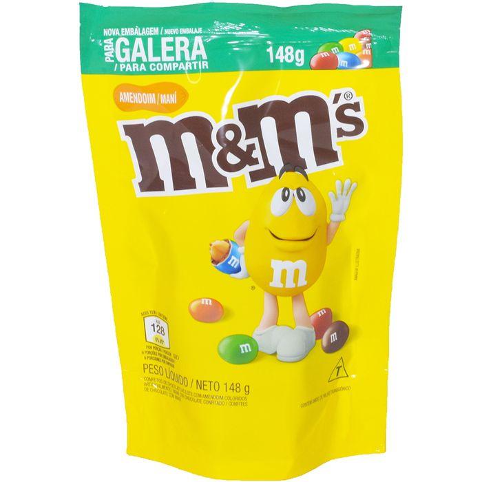 Confites-chocolate-M-M-peanut-sc-148-g