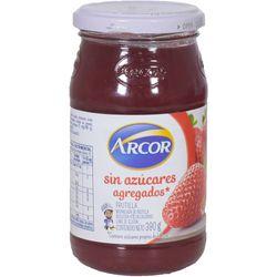 Mermelada-frutilla-ARCOR-sin-azucar-agregado-390-g