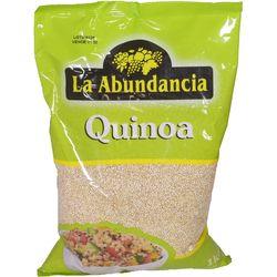 Quinoa-blanca-LA-ABUNDANCIA-1-kg