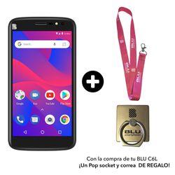 Blu-C6L-negro