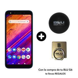 BLU-g6-rojo-64gb