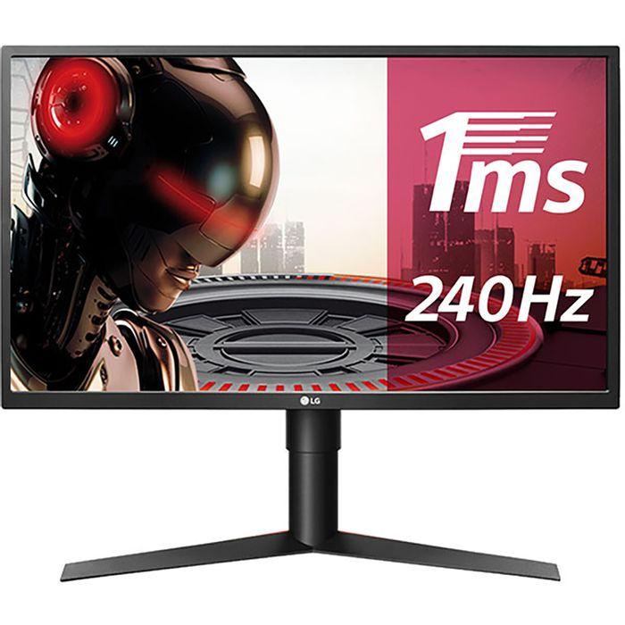 Monitor-LG-27--Mod.-27GK750F-B-Full-HD