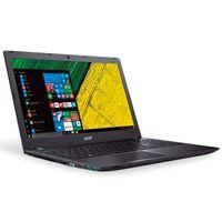 Notebook-Acer-Ci3-7020u-Mod.-A315-51-30PB