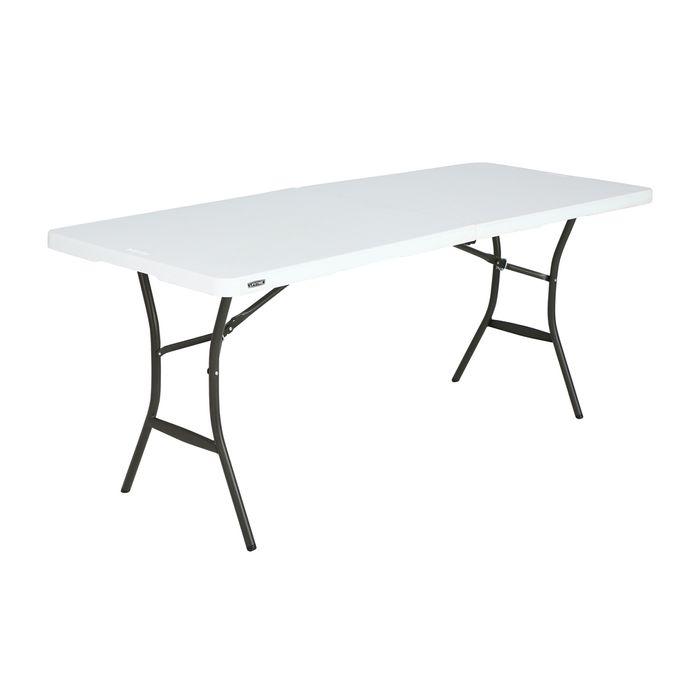 Mesa-plegable-en-blanco-183cm