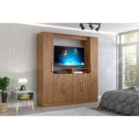 Ropero-tv-hasta-50--6-puertas-168.6x174x37.5cm
