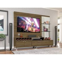 Estante-hogar-para-tv-hasta-60--nogal-217x189.5x44.8cm