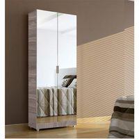 Multiuso-con-espejos-para-dormitorio-182x57x32cm