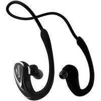 Auricular-sport-AIWA-Mod.-aw902-bluetooth-black