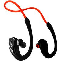 Auricular-sport-AIWA-Mod.-aw902-bluetooth-red