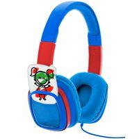 Auricular-para-niño-XTECH-Mod.-xth-350-soundart-azul