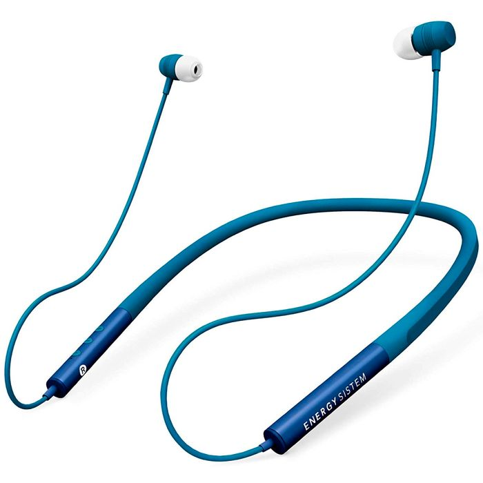 Auriculares-bluetooth-ENERGY-SISTEM-neckband-blue