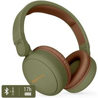 Auricular-bluetooth-ENERGY-SISTEM-headphone-2-green