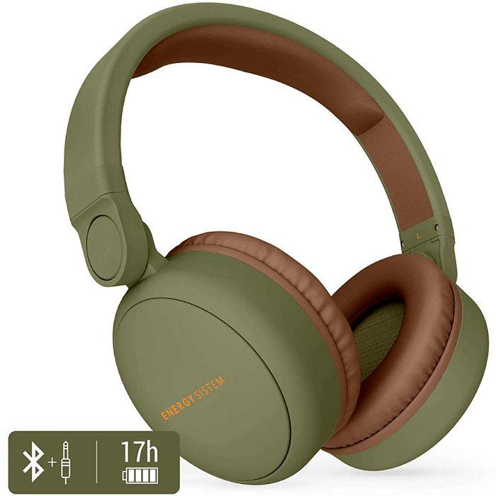 Auricular-bluetooth-ENERGY-SISTEM-headphone-2-green