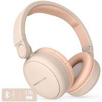 Auricular-bluetooth-ENERGY-SISTEM-headphone-2-beige