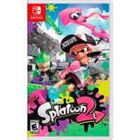 Juego-SWITCH-splatoon-2