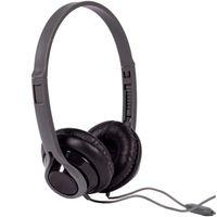 Auricular-Maxell-Mod.-Legaxy-HP-360
