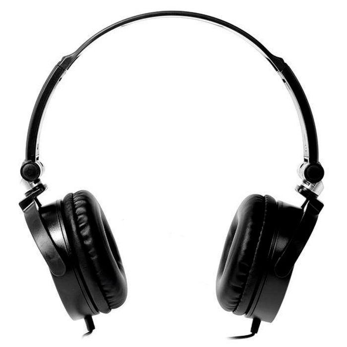 Auricular-Aiwa-Mod.-AWX-107