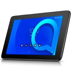 Tablet-ALCATEL-Mod.1t-7-8067-qc-1gb-8gb-a-oreo