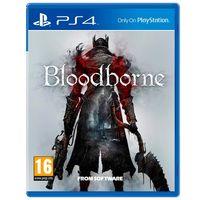 Juego-PS4-Bloodborne