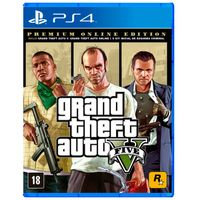 Juego-PS4-grand-theft-auto-v-premium