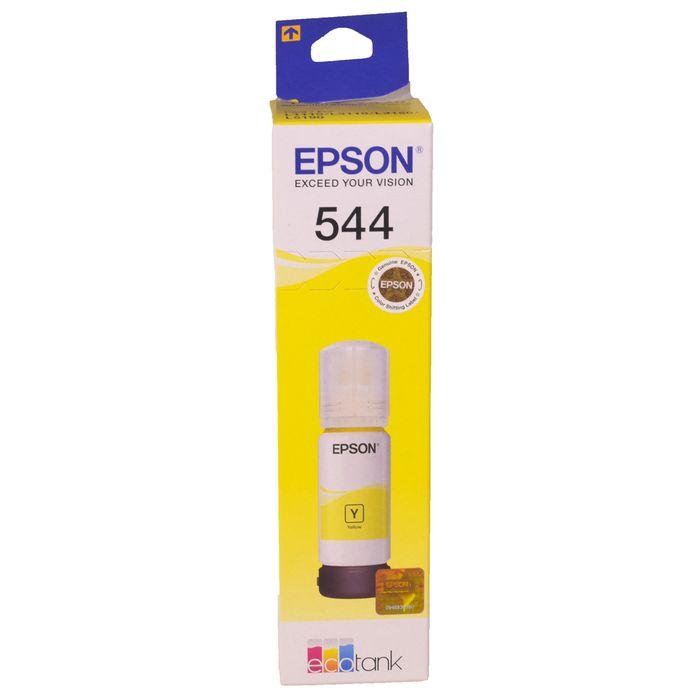 Botella-EPSON-Mod.-T544420-l3110-amarillo