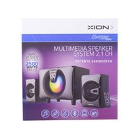 Home-theater-2.1-XION-Mod.-XI-HT180BT-bluetooth