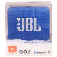 Parlante-bluetooth-JBL-Mod.-GO--2-microfono-incorporado-blue