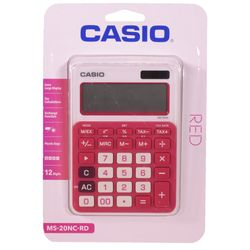Calculadora-CASIO-Mod.ms-20-nc-brg-s-dc