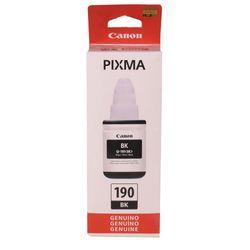 Botella-CANON-Mod.-GI-190-negro-135-ml