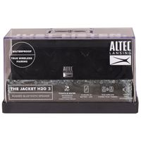 Parlante-bluetooth-ALTEC-LANSING-Mod.-JACKET-H2O-3-black