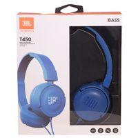 Auricular-JBL-Mod.-T450-vincha-con-cable-plano-azul