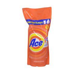 Detergente-liquido-ACE-pw-12-L
