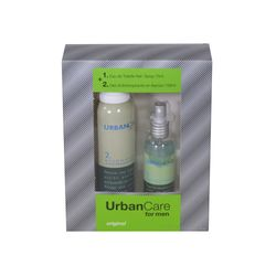 Estuche-URBAN-CARE-edt---desodorante-158-ml